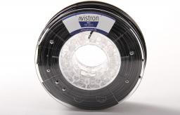 Avistron Filament PETG 2,85mm (AV-PET285-BL)