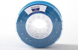 Avistron Filament PETG 1,75mm (AV-PET175-BLU)