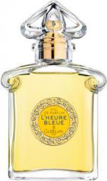 Guerlain L'Huere Bleue (W) EDT/S 93ML z możliwością napełnienia