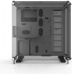 Obudowa Thermaltake Core P5 Tempered Glass Snow Edition (CA-1E7-00M6WN-01)