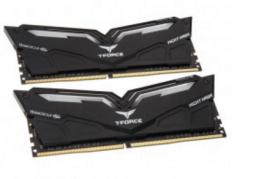 Pamięć Team Group DDR4, 16 GB,2666MHz, CL15 (THWD416G2666HC15BDC01)