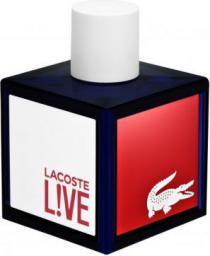 Lacoste Live Pour Homme (M) EDT/S 60ML