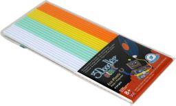 3Doodler Filament EKO do długopisu 3Doodler Start (ECO-MIX1)