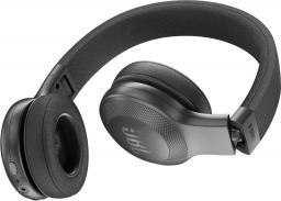 Słuchawki JBL E45BT Czarne
