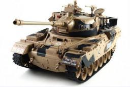 Gimmik M60 Victor  (UF/99831)