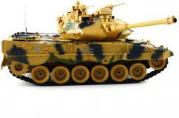 Gimmik German Leopard 2  (UF/99835)
