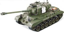Gimmik American M26  (UF/99832)