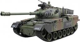 Gimmik Amerykański czołg M60  (UF/99830)