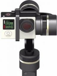 Gimbal FeiYu Tech Stabilizator gimbal ręczny dla kamer GoPro (FY/G4S)