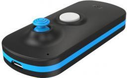 FeiYu Tech Pilot zdalnego sterowania do gimbali Feiyu-Tech (mini USB) - FY/MiniUSB