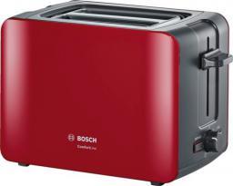 Toster Bosch TAT 6A114