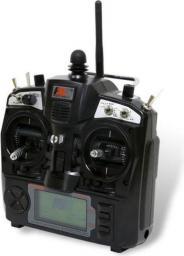 FS-TH9X 9CH 2.4GHz + odbiornik R9B (FS-TH9X+R9BM2)