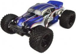 VRX Racing Sword Mega DS 2.4GHz Nitro  (VRX/RH1002M)