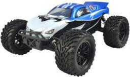 VRX Racing Sword Mega SS (VRX/RH1001M)