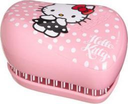Tangle Teezer szczotka do włosów Hello Kitty
