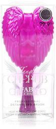 Tangle Angel Cherub szczotka do włosów Fuksja