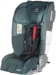 Fotelik samochodowy Diono Fotelik samochodowy RADIAN 5 (morski) (12000)
