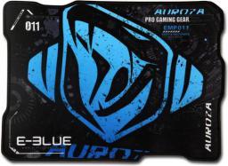 Podkładka E-Blue Auroza (EMP011-M)