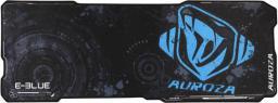 Podkładka E-Blue Auroza XL (EMP011-L)