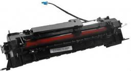 HP Fuser Unit JC91-01080A