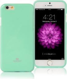 Mercury Etui Jelly Case do Apple iPhone 7