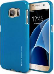 Mercury Etui I-Jelly do Samsung Galaxy S7 edge