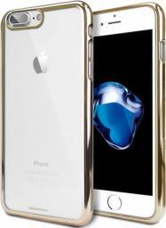 Mercury Etui Ring2 do Samsung Galaxy S7