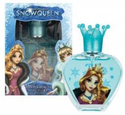 Woda toaletowa Snow Queen 50ml