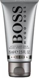 HUGO BOSS No.6 Balsam po goleniu 75ml