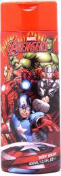 Marvel Avengers Źel pod prysznic 400ml