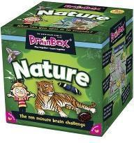 Albi BrainBox Nature (223916)