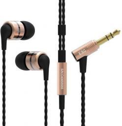 Słuchawki SoundMagic Gold E80