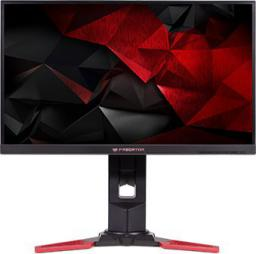 Monitor Acer XB241Hbmipr