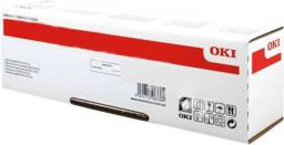 OKI Toner 46508711 (cyan)