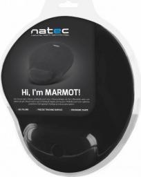 Podkładka Natec Mamrot (NPF-0783)
