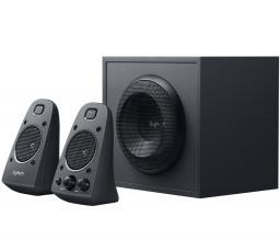 Głośniki komputerowe Logitech Z625 (980-001256)