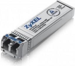 Moduł SFP Zyxel Moduł nadawczo-odbiorczy (SFP10G-LR-ZZ0101F)