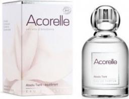 Acorelle Organiczne perfumy - Absolu Tiaré