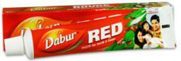 Dabur Red Pasta do zębów 100g