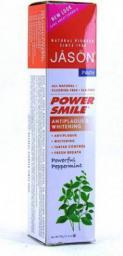 Jason Wybielająca pasta do zębów Power Smile