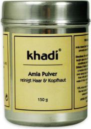 Khadi Odżywka do włosów w pudrze Amla