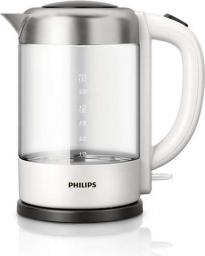 Czajnik Philips HD 9340/00