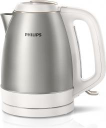 Czajnik Philips HD9305/00