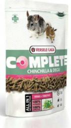 VERSELE-LAGA  Chinchilla & Degu Complete 1,75kg