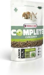 VERSELE-LAGA  Cuni Junior Complete 500g