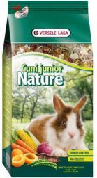 Cuni Junior Nature 2,5kg