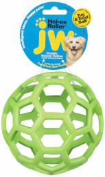 JW Pet HOL-EE ROLLER LARGE