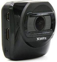 Kamera samochodowa Xblitz NaviiGPS