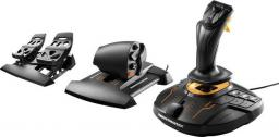 Joystick Thrustmaster T16000M FCS Flight Pack (2960782)