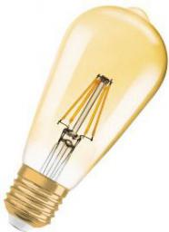 Osram LED 1906 Vintage Edition RF ST